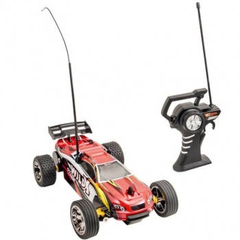 Voiture Extreme Radio Controlled Car