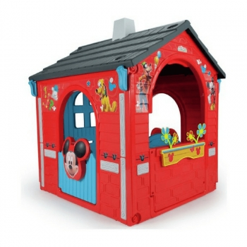Clubhouse Playhouse Mickey Mouse