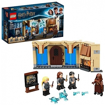 Harry Potter Room Of Requirement™, 193 Pcs
