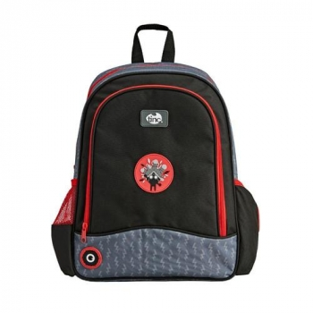 Kronk Expedition Backpack, 40 cm