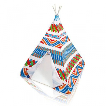 Children's Playhouse tent teepee Shaped tent