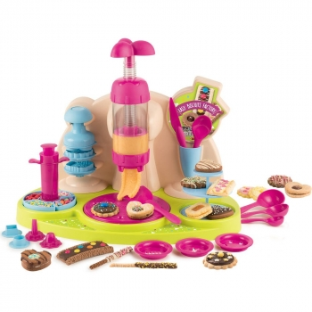Smoby Chef - Easy Biscuits Factory