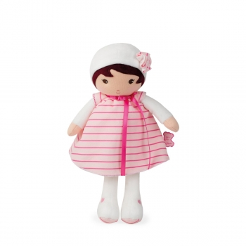 Tendresse My First Soft Doll Rose 32 cm