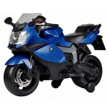 BMW Motorcycle 12 VOLTS