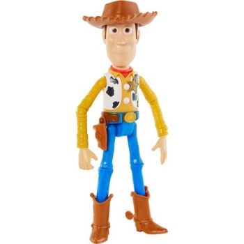Toy Story Basic Figure Assorted