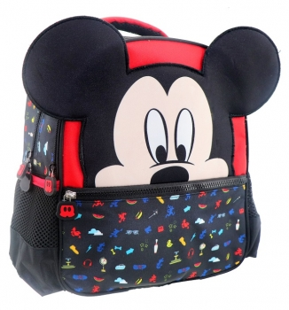 Mickey Backpack 12.5'
