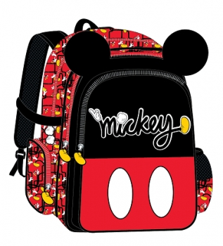 Mickey Mouse 14' Backpack