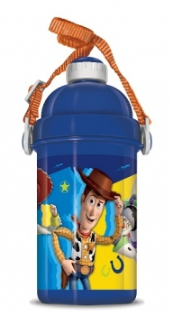 Toy Story 4 Water Bottle