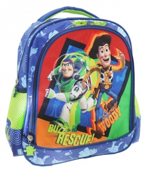 Toy Story 4 Backpack 12.5'