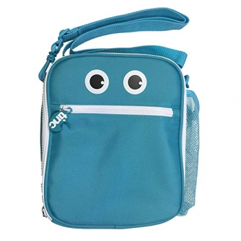 Tonkin Lunch Bag with Carry Handle