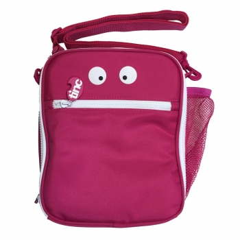 Mallo Lunch Bag with Carry Handle