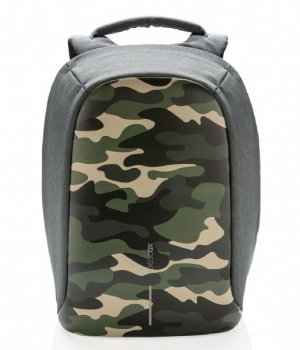 XD Design-Bobby Compact M Anti-Theft Camouflage
