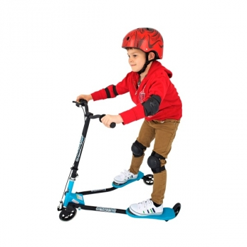 Winger Scooter