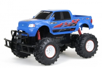 R/C Truck – Ford® F-150