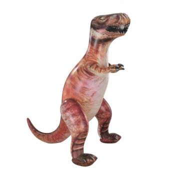 Giant Inflatable T Rex