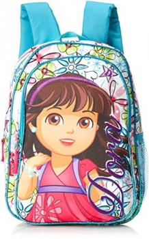 Dora and Friends Backpack