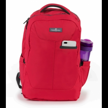 Faber-Castell Urban Backpack