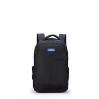 Faber-Castell Urban Student Backpack