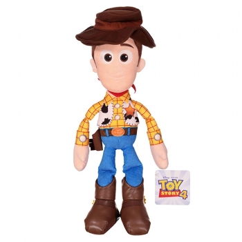 Toy Story, Woody 25 cm